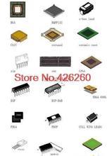 UCC27324P IC MOSFET DRVR DUAL HS 4A 8-DIP 27324 UCC27324 27324P C27324 CC27324 - ShenZhen (TianXin store Electronic Company)