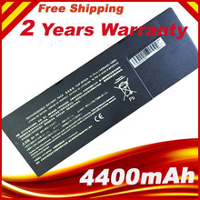 Buy 4400mAh VGP-BPS24 battery SONY SA SB SC SD SE Series VPCSA VPCSB VPCSC VPCSD VPCSE Series VGP-BPL24 for $31.50 in AliExpress store