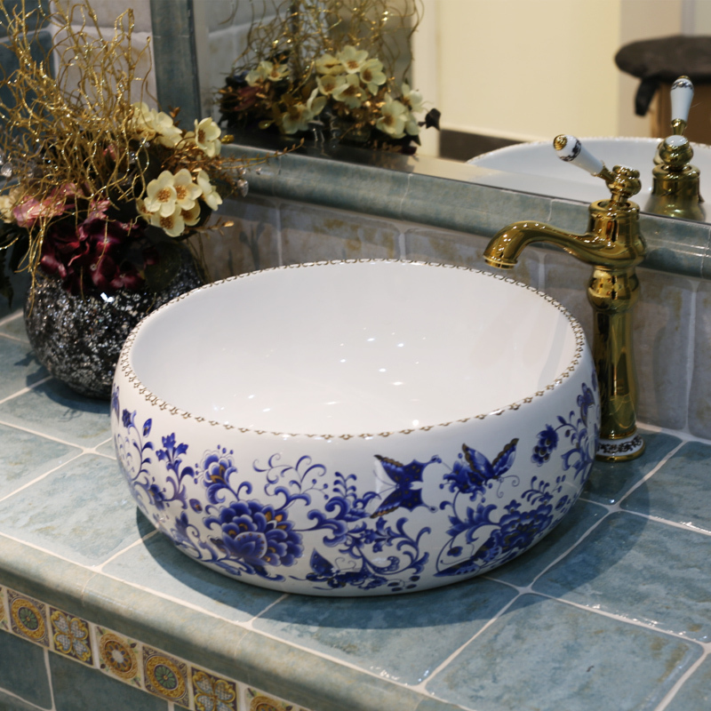 Comfortable How To Paint A Bathtub Small Painting Bathtub Clean Bathtub Refinishers How To Paint A Tub Old Can I Paint My Bathtub Fresh Bathtub Refinishing Company