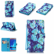 Buy Coque Samsung Galaxy J7 2016 Case Leather Wallet+Silicone Flip Cover Samsung Galaxy J7 2016 J710 Phone Case Hand Strap for $6.59 in AliExpress store