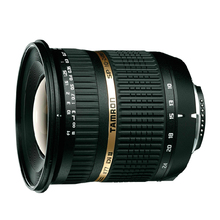 Buy Tamron AF 10-24mm f/3.5-4.5 Di II LD Lens F3.5-4.5, B001 Canon EOS 100D 550D 600D 650D 700D 750D 760D 60D 70D 80D 6D 7D for $399.80 in AliExpress store