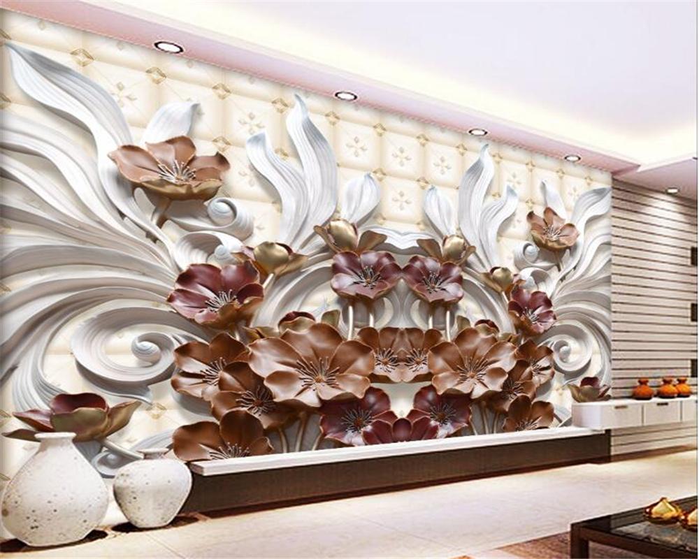 Ottieni online a basso prezzo 3d scultura a parete  aliexpress.com ...