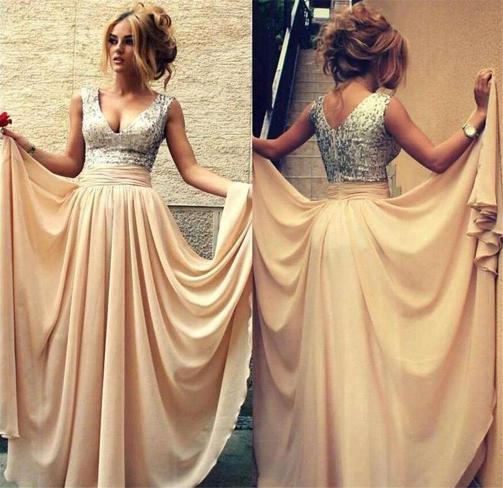 Платье коралл кружево золото