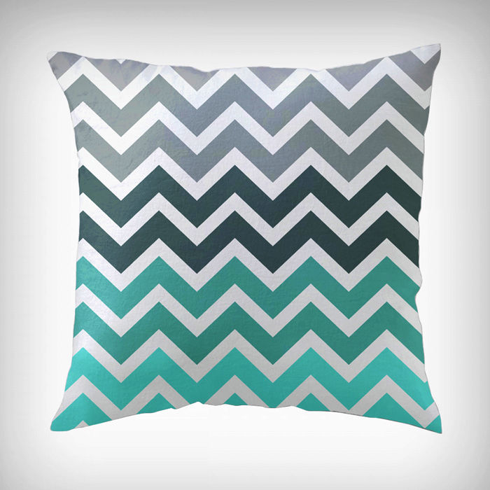 Teal throw pillow reviews online shopping teal throw pillow reviews on - Enhance your home decor with fancy cushions ...