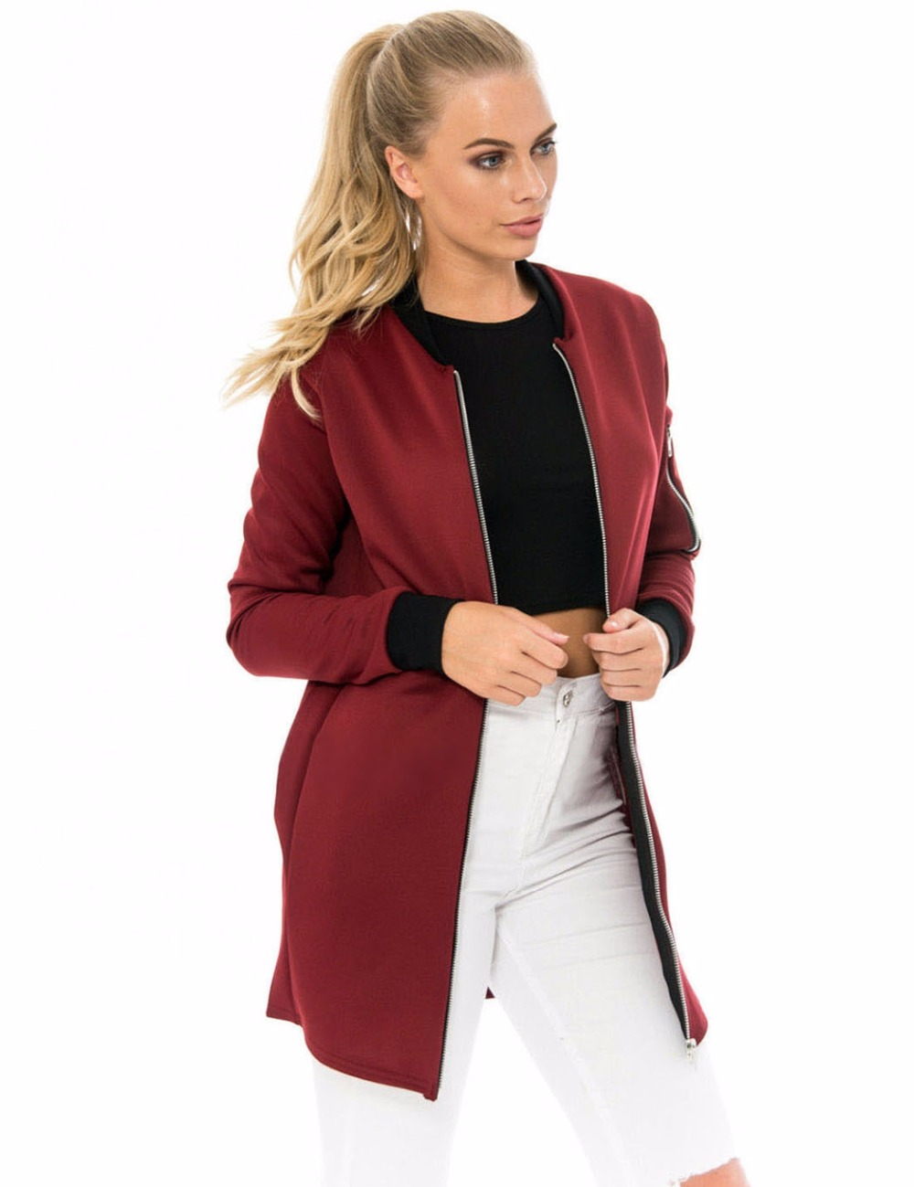 Popular Style Line Jackets-Buy Cheap Style Line Jackets lots from ...