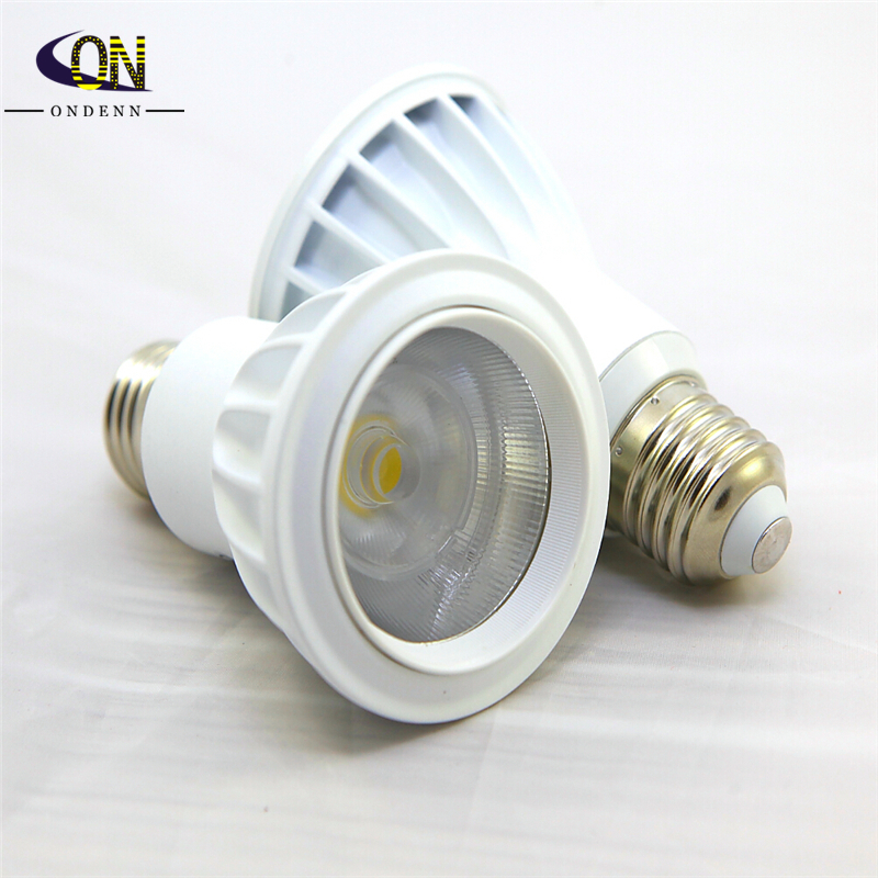 led spot light spotlight led bulb 12w cob par30 led flood in led bulbs. Black Bedroom Furniture Sets. Home Design Ideas