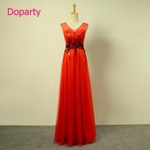 cheap long elegant evening dress(China (Mainland))