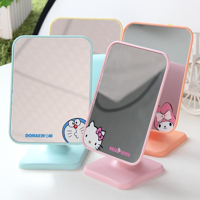 Achetez En Gros Debout Table Miroir En Ligne Des