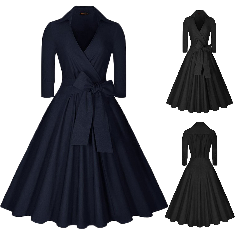 1940 dresses to buy