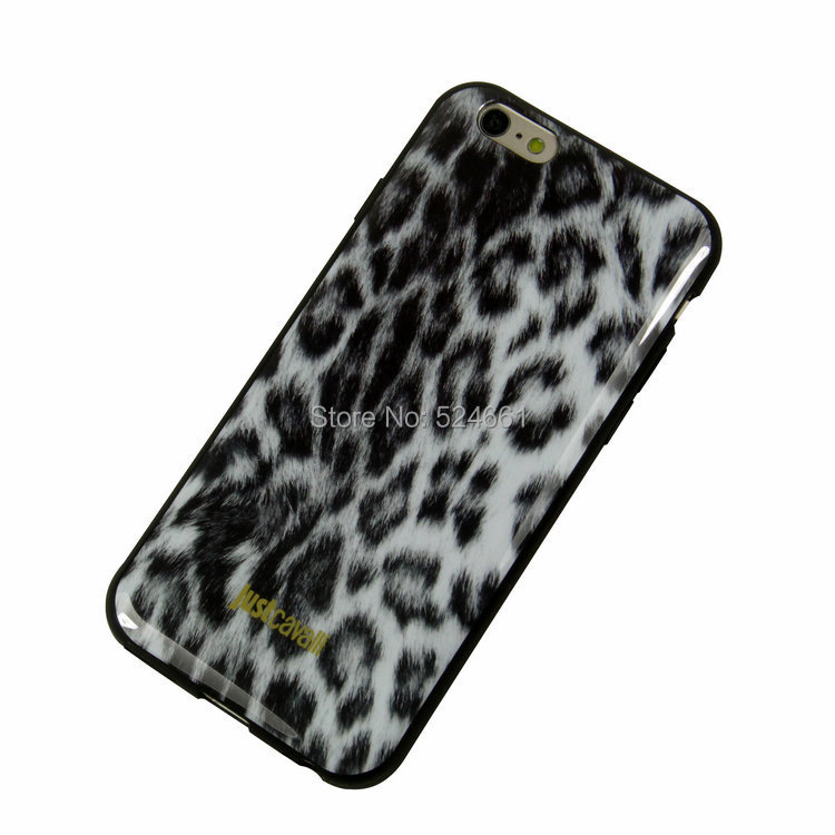 Top quanlity Ultra Thin Soft TPU Case iPhone 6 4.7'' Phone Back Cover Bag case cover - Shenzhen Wei Jia Xing Electronic Co., Ltd. store