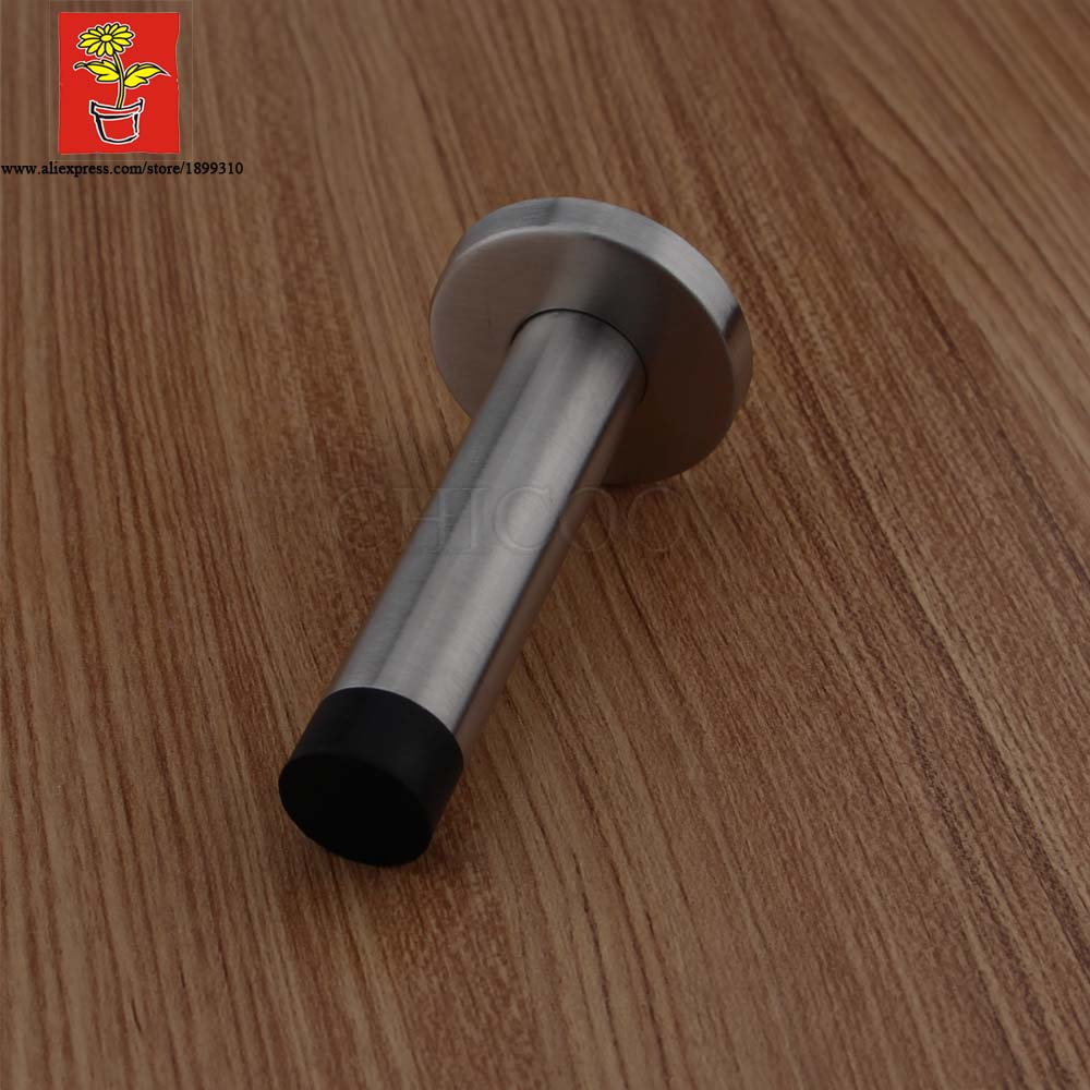 Compare Prices On Rubber Door Stoppers Online Shopping
