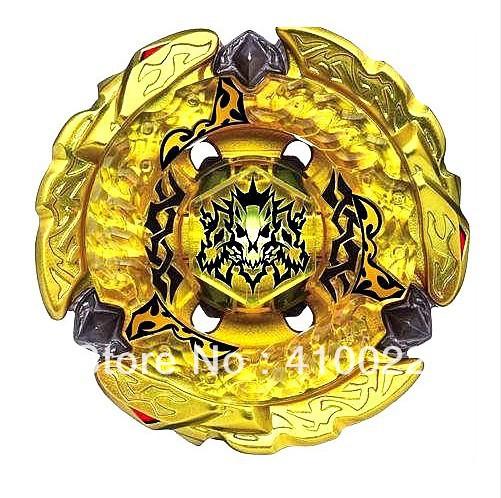 Takata Tomy Beyblade BB99 BB105 BB118 BB122 BBG01 BBG10 BBG26 BBG22 BBG27 BB124 BB119 BB106 BB113 BB114 BB108(China (Mainland))
