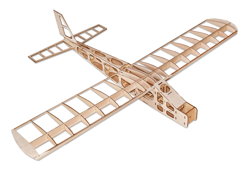 rc plane balsa wood plans with Cheap Laser Cut Plane Kit on Balsa Airplane Plans Free likewise Aviao Great Planes Dynaflite Gigante Super Decathlon Kit 89 Gpma0510 moreover Sell Yak54 300cc professional balsa wood rc airplane model manufactory 419680 additionally Flutterbug Cox 049 Speed 400 Rc Trainer Power Glider Kit Model Plane Balsa Laser Cut Kit Fmk Models 19 P in addition Cheap Laser Cut Plane Kit.