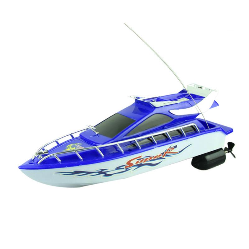 лодка на дистанционном управлении симс
