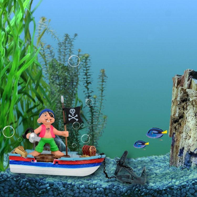 aquarium decoration (8)