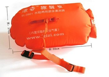 Free shipping.New brand.35Ldrift bag,aloksak,dry bag.floated bag.swimming wear,best quality
