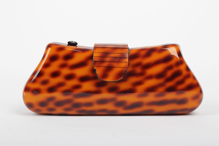 2015 popular model Europe and America lady handbags wholesale fashion Acrylic Clutch evening bag party bag small handbag<br><br>Aliexpress