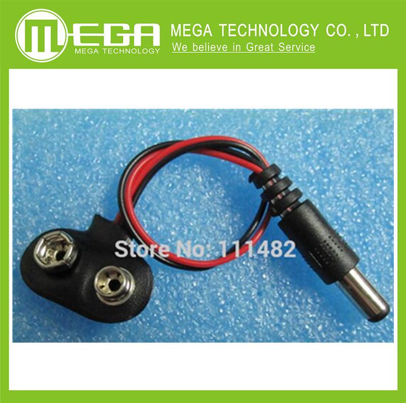 Mega2560 R3 ATmega2560 ATmega16U2 USB Cable DC