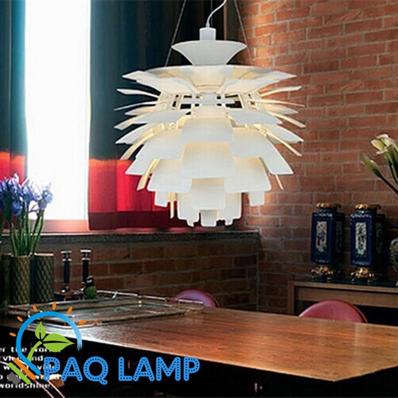 online kaufen gro handel artischocke pendelleuchte aus china artischocke pendelleuchte. Black Bedroom Furniture Sets. Home Design Ideas