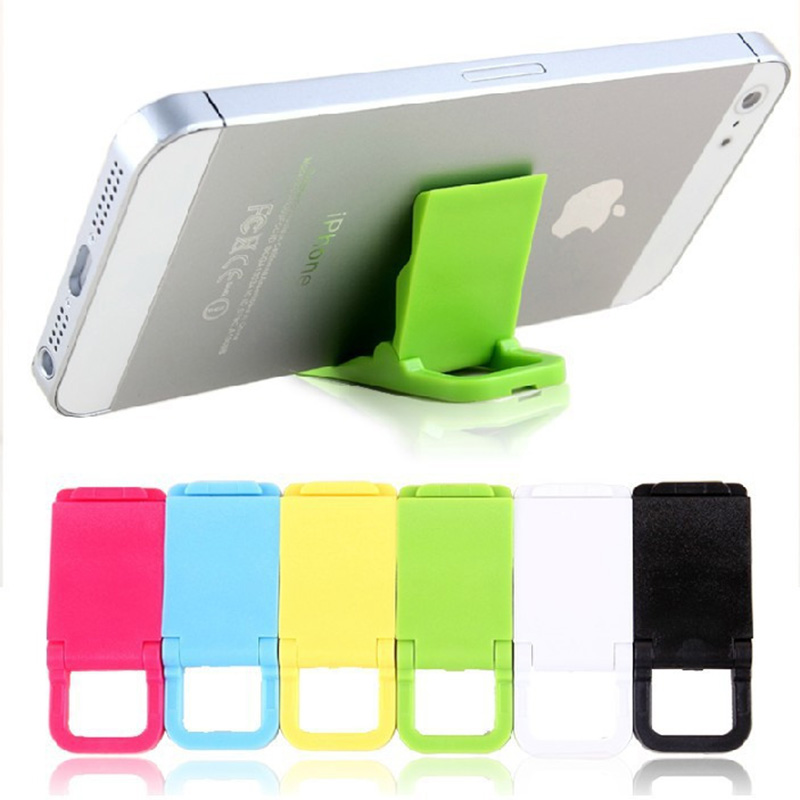 5pcs-Mix-Color-Portable-Card-Phone-Stand-Holder-Headphone-Winding-Device-Foldable-Mobile-Phones-Desk-Stand
