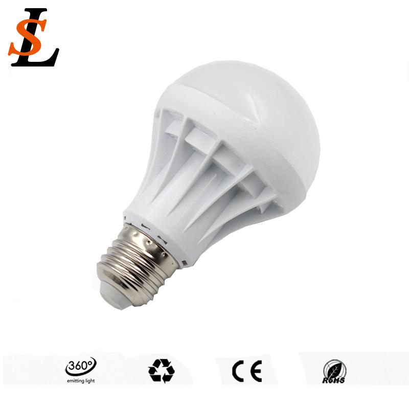 Bombillas led e27 illumination lamp lampada led e14 e27 3w - Bombillas e14 led ...