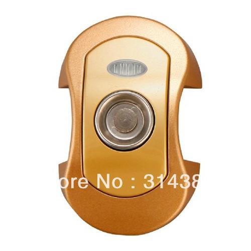 Free shipping!ds1990/ds1900a  ibutton  cabinet lock/ TM card lock/ suana lock/ locker lock<br><br>Aliexpress
