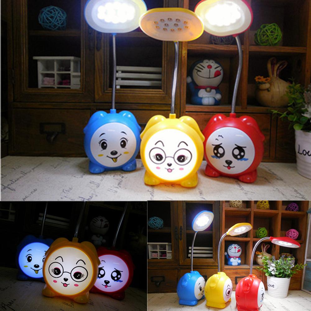 lampes de bureau pour les filles promotion achetez des lampes de bureau pour les filles. Black Bedroom Furniture Sets. Home Design Ideas
