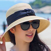 straw hat summer hat,sun hat