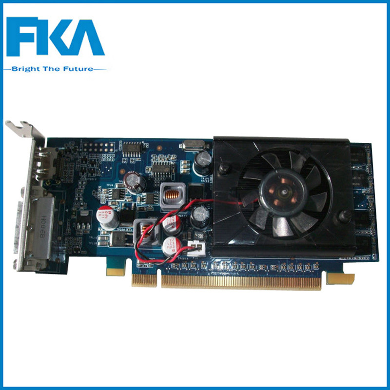 Nvidia geforce 8800 gtx (original nvidia geforce 8800 8800m gts gt gs 8800m)