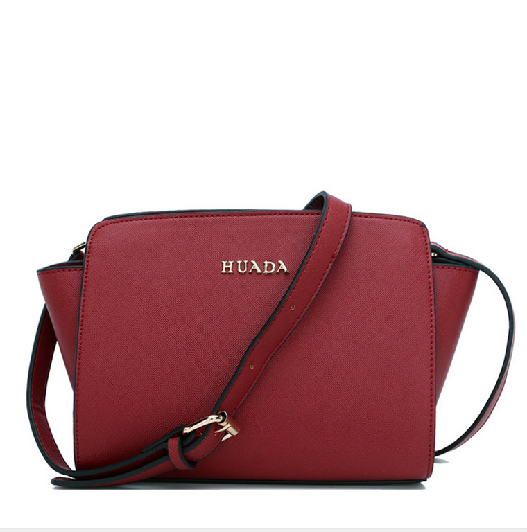 2016  New European and American Style Michael Women Shoulder Bag Tote Handbags Genuine Lether Brand Messenger Crossbody Bag<br><br>Aliexpress