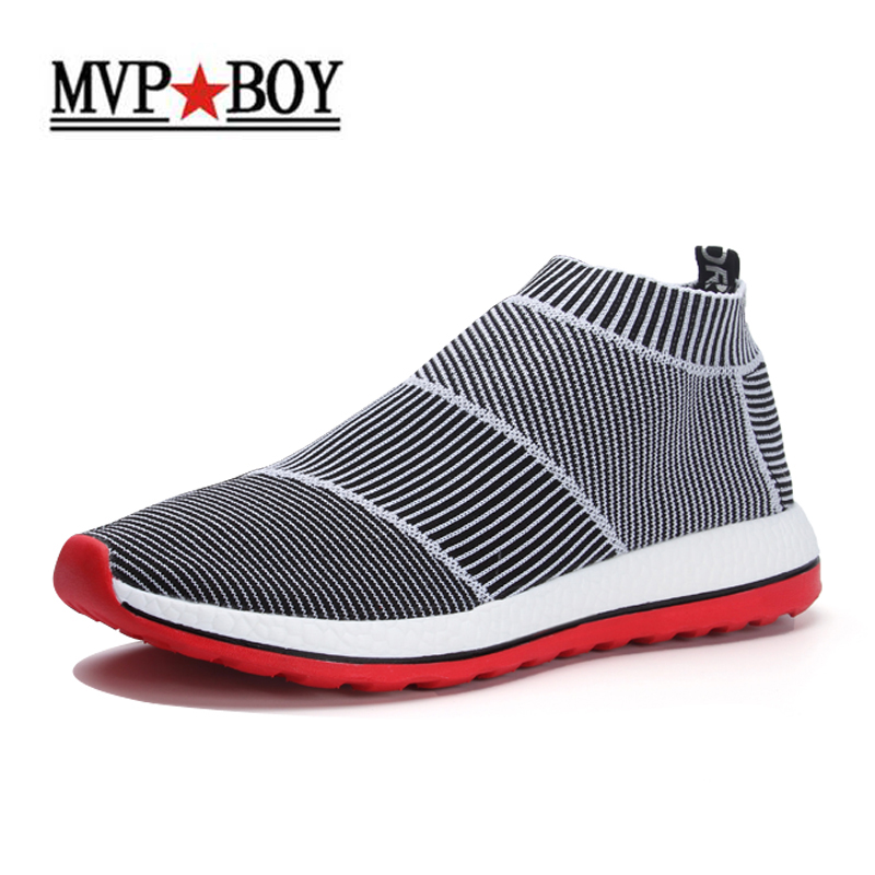 Knitting Shoes Suppliers : Popular fly knit buy cheap lots from china