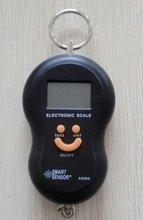 Горячая распродажа смешивать серии бесплатная доставка 5 шт./лот электронные цифровые весы