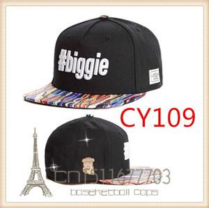 CY109