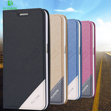 Buy FLOVEME Case For Samsung Galaxy S6 Phone Cases Flip Leather Cover Case For Galaxy S6 G9200 Luxury Wallet Holster Cover Couqe for $10.89 in AliExpress store