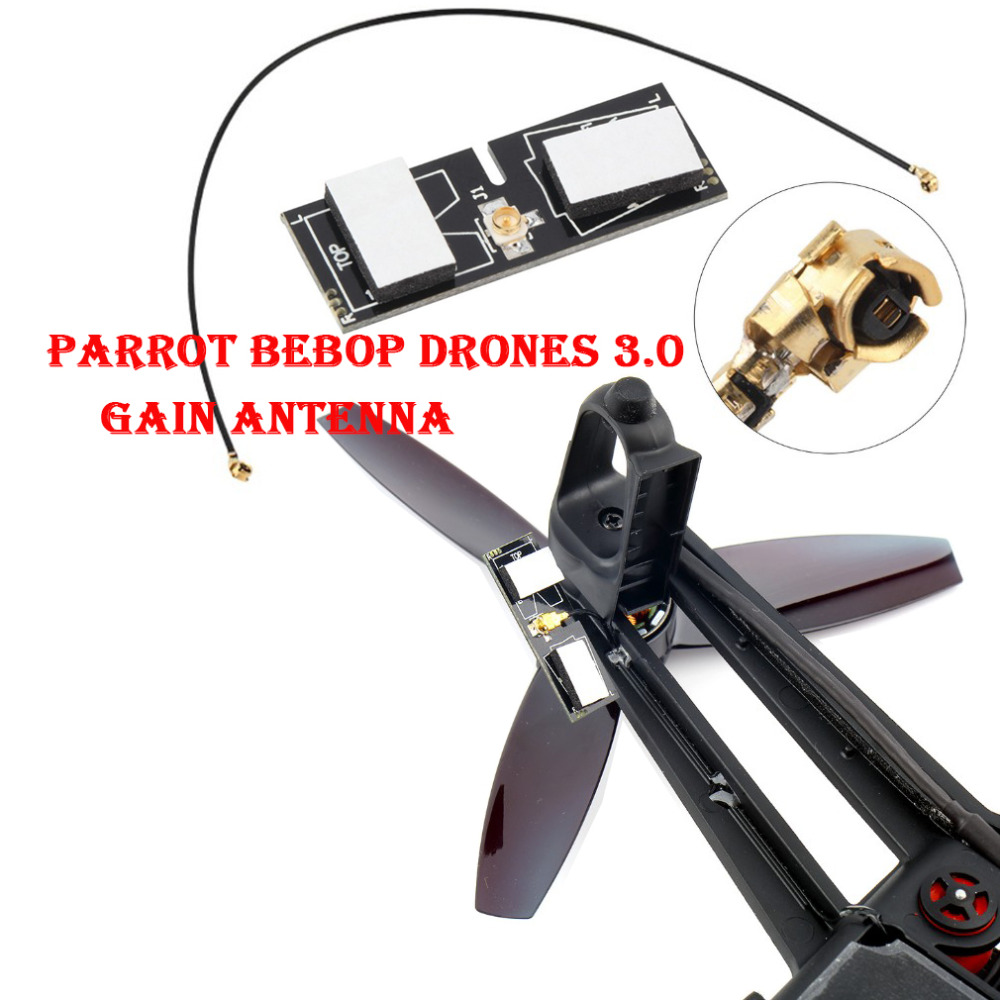parrot drone 2 0 price with 32507624973 on Parrot Ar Drone 2 0 Quadricopter also Hubsan X4 besides B01LWX1NGQ further Qgroundcontrol And Flight Recorder Bring Autonomous Flight To Ar Drone further Otterbox Defender Case Suits Iphone 6 Light Teal Dark Jade.