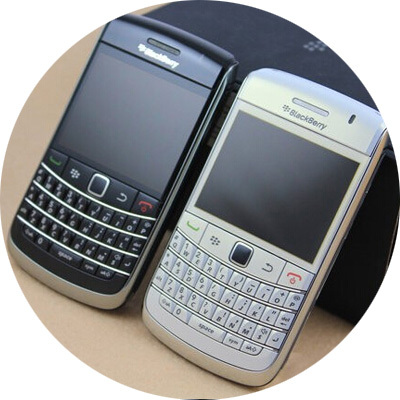 Original Unlocked Blackberry Bold 9700 GPS WIFI 3.15MP Camera 2.4inch Cell Phones in Stock Free shipping(China (Mainland))