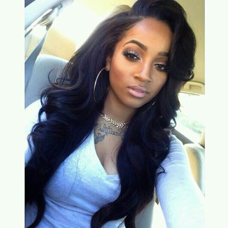 ... Malaysian-Body-Wave-Full-Lace-Human-Hair-Wigs-For-Black-Women-100.jpg