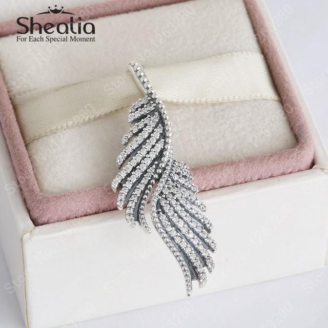Стерлингового серебра 925 угол крыло ожерелья шкентеля регулируемые длинные ожерелье для женщин с ааа цирконий микро-проложить NP013