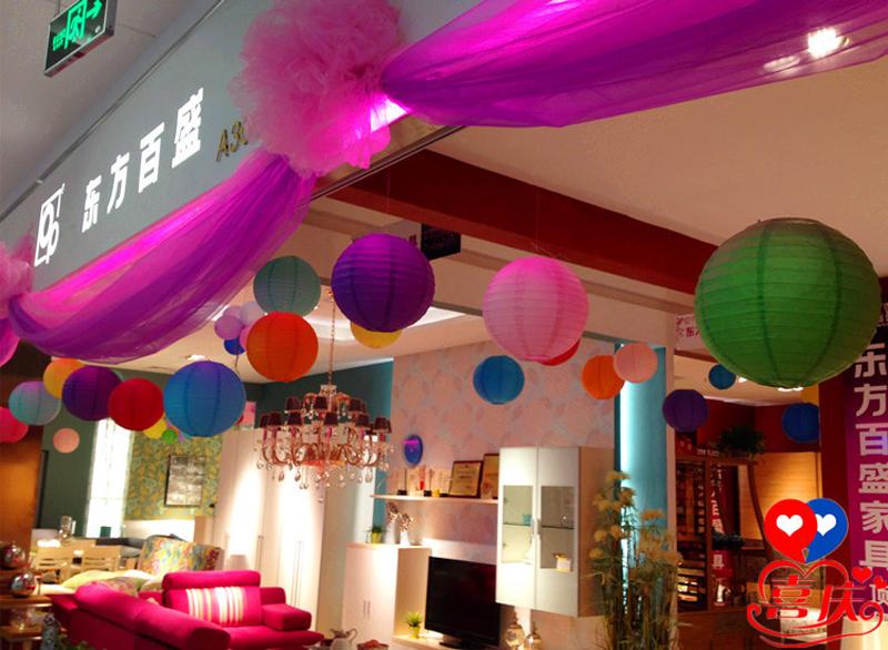 Pretty easy going ungewöhnliche 50. Geburtstag Ideen fun,caring, trusting romantic