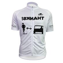 Sportswear Cycling jerseys New From 1 Meter Alien motoWear Mens Cycling Jersey Cycling Clothing Bike Shirt Size 2XS TO 5XL Marti(China (Mainland))