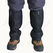 Waterproof Outdoor Wading Boots/Legging Free Shipping 1 Pair