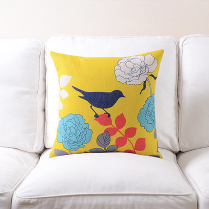 Cute Pillow Cases : Cute Pillow Cases
