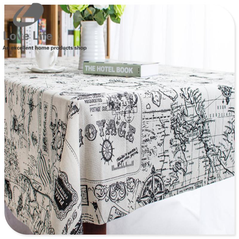jetables nappes en lin achetez des lots petit prix jetables nappes en lin en provenance de. Black Bedroom Furniture Sets. Home Design Ideas