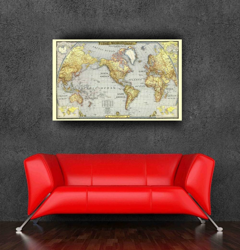 Compare prices on old world oil paintings  online shopping/buy low ...