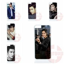 2016 lee min ho Mobile Phone Shell Protector Lenovo A6000 A7000 A708T Oppo Fine 7 R7 R9 plus Nokia 550 - My-Div-Phone-Cases store