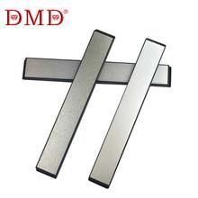 3pcs a set DMD New Professional Fixd Angle Kitchen diamond Sharpener knife sharpenning stone whetstone free shipping(China (Mainland))
