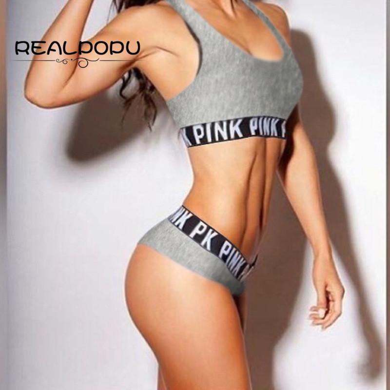 Popular Branded Underwear-Buy Cheap Branded Underwear lots from ...