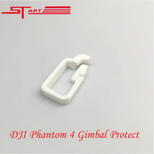 Fast Shipping DJI Phantom 4 3D Printing Camera Gimbal Protection Drone With Camera Landing Gear RC Airplane Quadcopter
