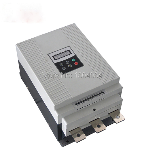 Compare Prices On Soft Starters Online Shopping Buy Low