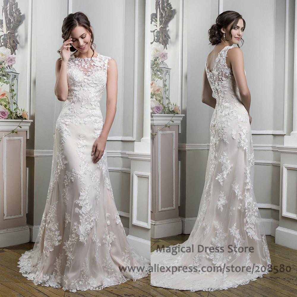 halloween wedding dresses 119 - Halloween Wedding Gown